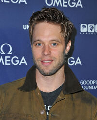 Shaun Sipos Planet Ocean Launches Hollywood teUCuiTNIlsx