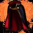 FFBE Vampire Cloak