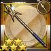 FFRK Golden Spear FFVI