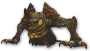 LRFFXIII Earth Eater