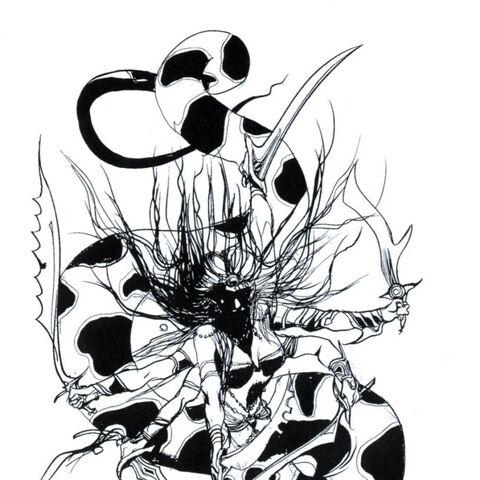 Artwork by <a href=