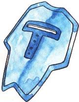File:Ironshield (FFA).jpg