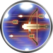 FFRK Auto Crossbow Icon