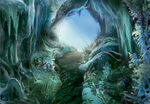 Ice-Cavern-Artwork3