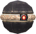 File:Spheroid 1 (FFXI).png
