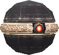 Spheroid 1 (FFXI)