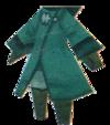 FF4HoL Jusqua's Coat