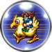 FFRK Blade Wing Icon