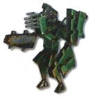 FFXIII-2 Scutari