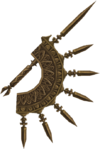 Ghis Weapon-ffxii