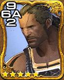 511c Raubahn Aldynn