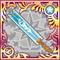 FFAB Ice Sword RS UR