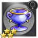 FFRK Cup of Wishes RoM