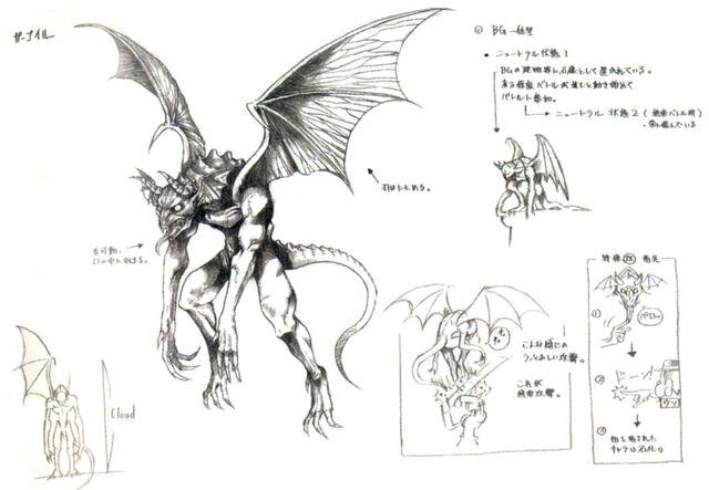 File:Gargoyle-ffvii-artwork.jpg