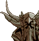 File:Judge of Wings-TalkSprite.png
