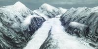 Mt. Acrid