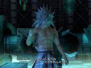 Weiss-cutscene DoC