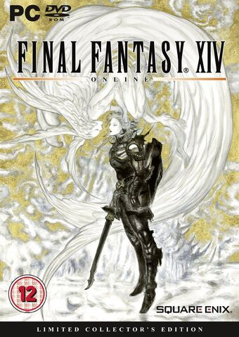File:XIV Collector's Edition.jpg