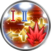 FFRK The Duel Icon