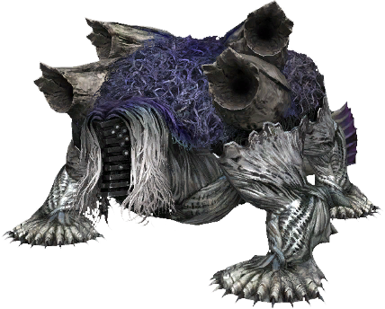 File:FFXIII enemy Bandersnatch.png
