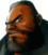 Userbox ff7-barret