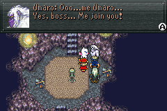 File:FFVI Umaro Joins.png