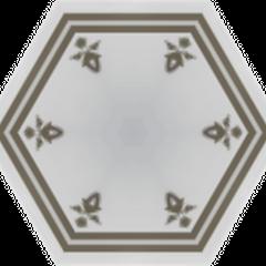 Board icon.