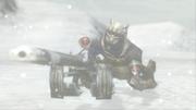 Militesi-sniper-Type0-HD