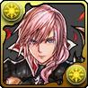 PAD Lightning Icon3