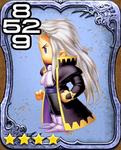 135a Setzer