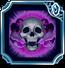 FFBE Black Magic Icon 11