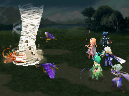 File:FFIVDS Whirlwind.png