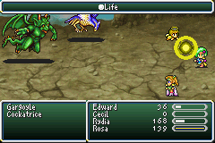 File:FFIV Life GBA.png