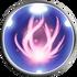 FFRK Bravery Icon