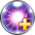 FFRK Dark Flare Star Icon