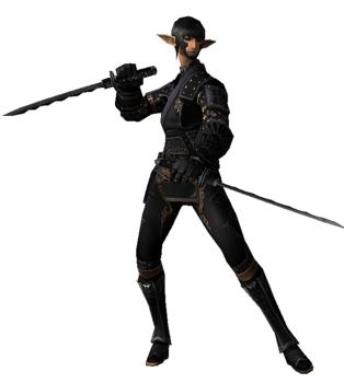 File:FFXI-Hume-Ninja.jpg