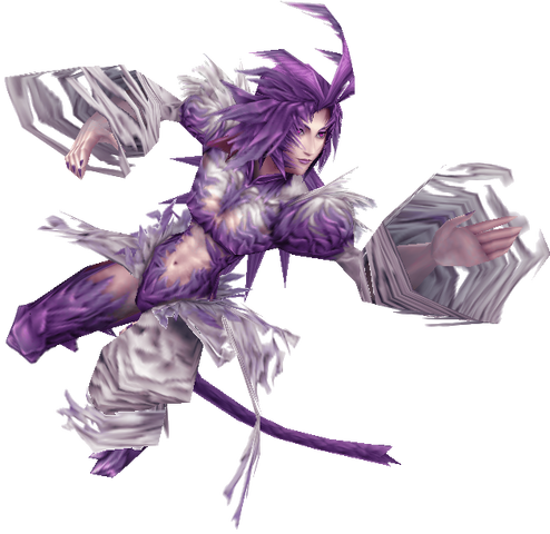 File:Kuja Trance Alternate.png