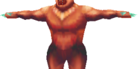 Bugbear (Final Fantasy III)
