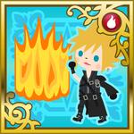 FFAB Fire2 - Cloud SR