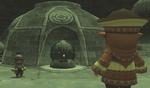 FFRK Inner Horutoto Ruins FFXI
