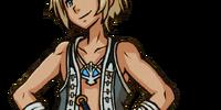 Final Fantasy XII: Revenant Wings/Concept art