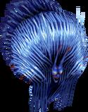 Zeromus first form unusable ios