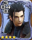 425b Zack