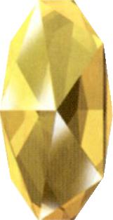 File:Huge Yellow Materia.png