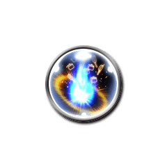 Icon for Cooking Magic.