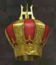 LRFFXIII Crown of Passion