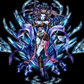 Shiva ★2.
