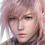 FFXIII-LightningUserbox