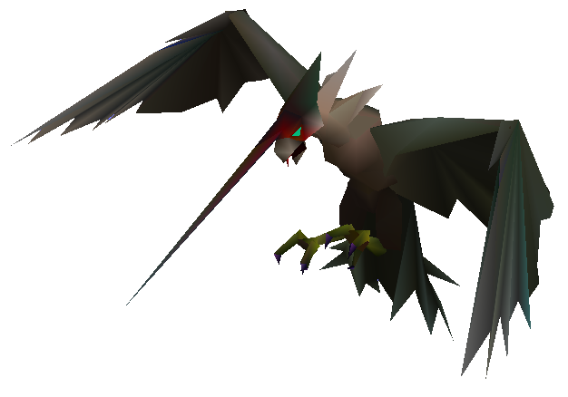 File:Thunderbird-FF7.png