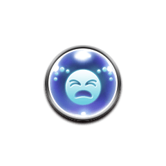 Ability icon in <i><a href=